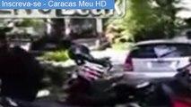 VIDEOS ENGRAÇADOS DE MOTO TOMBOS DE MOTO ENGRAÇADO VIDEOS MOTO MOTO FUNNY FUNNY tumbles