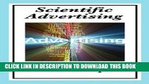 [PDF] Scientific Advertising: Complete and Unabridged Full Collection