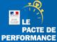 Le Pacte de performance un dispositif GAGNANT-GAGNANT : Michaël Jeremiasz, porte drapeau de l'équipe de France aux Jeux paralmypiques de Rio