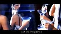 Bas rona mat  Hym Full Video   Heart Touching Song of 2014