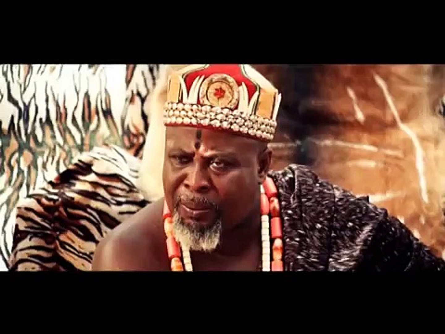 A Woman God Trailer - Nigerian Movies Latest 2016 Full Movies