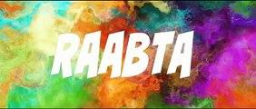 Raabta Movie Trailer 2016 | Sushant Singh Rajput | Kriti Sanon