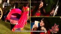 Gul Panra & Hashmat Sahar Pashto New Song 2015 HD