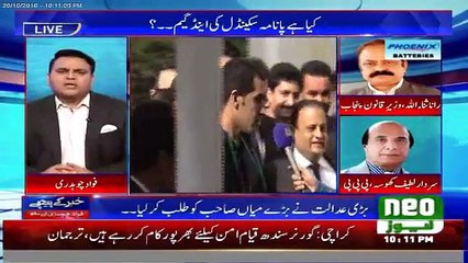Rana Sanaullah Using unethical language about imran khan in live show