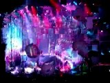 Muse Plug In Baby Angouleme 2007 LIVE