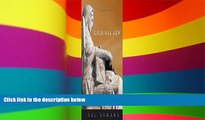 Must Have  Criminal Law- Text Only  READ Ebook Full Ebook