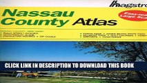 [PDF] Hagstrom Nassau County Atlas: New York (Hagstrom Atlas: Nassau County, New York) Full Online