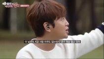 JANG KEUN SUK  [PREVİEW] MY EAR'S CANDY EP. 10 (ONLY JKS PART) 27.10.2016