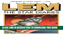 [PDF] The Star Diaries: Further Reminiscences of Ijon Tichy (From the Memoirs of Ijon Tichy Book