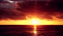 TIME LAPSE  Beautiful Ocean Sunrises & Sunsets (1080p FULL HD)