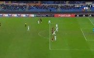 Alessandro Florenzi Goal HD - AS Roma 3-1 Austria Wien 20.10.2016 HD