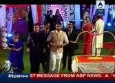 Kumkum Bhagya Serial - 22 October 2016 _ Latest Update News _ ZEE TV Drama Promo _ l