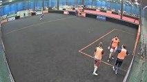 Equipe 1 Vs Equipe 2 - 20/10/16 19:31 - Loisir Lens (LeFive) - Lens (LeFive) Soccer Park