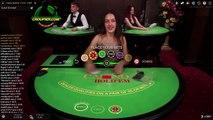 juegos de casino con bonus gratis