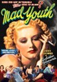 Vintage - Mad Youth (1940) Part 1 Span Sub