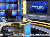 Colombia: afirman FARC-EP que Uribe busca dilatar proceso de paz