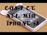 Video Tag Cosa c'è nel mio telefono in collaborazione con Mely Creazioni