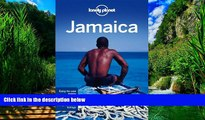 Big Deals  Lonely Planet Jamaica (Travel Guide)  Full Ebooks Most Wanted