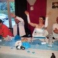 Mariage De La Belle Soeur Et Du Beau Frere