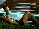 Final Fantasy Tribute - Nickleback - Hero