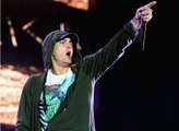 Mixed Reactions To Eminem's 'Campaign Speech' New Single (Rollingstone)
