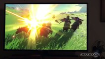 NX Revealed as Nintendo Switch - GS News Update