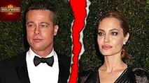 Maddox Against Brad Pitt   Brad-Angelina Divorce   Hollywood Asia