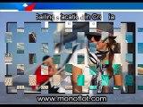 Racing Yachts in Croatia - Regatta in Croatia - Vacation in Croatia