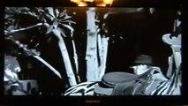 Time Traveler Caught on Film - Time Traveler Cell Phone - Charlie Chaplin Time Traveler