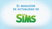 Universo SIMS 4 - ¡Todo sobre los SIMS!