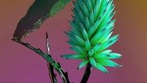 Flume - Say It feat. Tove Lo (Clean Bandit Remix)