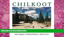 Big Deals  Chilkoot: An Adventure in Ecotourism (Parks and Heritage)  Best Seller Books Most Wanted