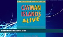 Books to Read  Cayman Islands Alive! (The Cayman Islands Alive!)  Best Seller Books Best Seller