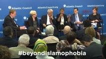 Islamofobi'ye Karşı Doğan Grubu'ndan ABD'de Tarihi Panel