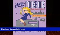 Choose Book Trailer Food Diaries Cookbook:: Austin Edition, Volume 3 (American Palate)