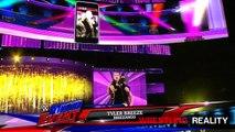 WWE Main Event 20-10-2016 Highlights2 – WWE Main Event 20 October 2016 Highlights HD
