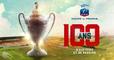 Coupe de France : Tirage du 7e tour