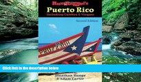 Big Deals  Rum   Reggae s Puerto Rico, Including Culebra   Vieques (Rum   Reggae series)  Best