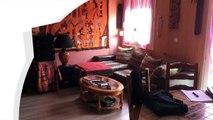 A vendre - Maison - QUESSOY (22120) - 80m²