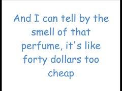Carrie Underwood - Dirty Laundry (vevo song) (vevo song lyrics)