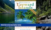 Big Deals  Adventure Guide to the Leeward Islands: Anguilla, St. Martin, St. Barts, St. Kitts