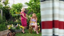 Neighbours Episode 7480 21st October 2016