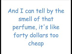 Carrie Underwood - Dirty Laundry (vevo song) (vevo song lyrics)