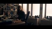 """Amy Admans va parler aux Aliens dans """"Arrival"""" - Bande-annonce"""