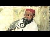 Video Milana Iqbal Hussaun