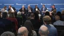 Yeniden7- Islamofobi'ye Karşı Doğan Grubu'ndan ABD'de Tarihi Panel