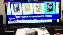 La Nintendo NX est morte, vive la Nintendo Switch ! (JTech 294)