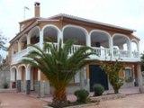 Visite grande et belle maison Hondon De Las Nieves : Recherche des clés du bonheur - Espagne