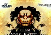 Vybz Kartel - X (All Of Your Exes) (Official Audio) - video