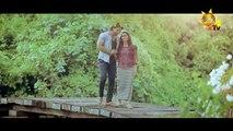 Wenas Wela - Jude Rogans | Official Music Video | New Sinhala Song 2016